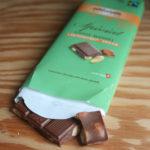 Veganer müssen auf Schokolade verzichten!?!