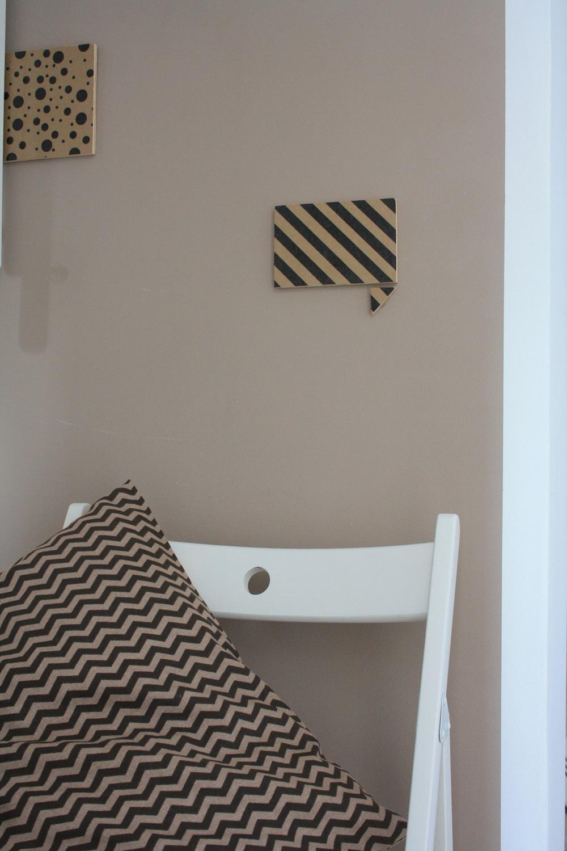 ikea wandregal aufh ngen inspirierendes. Black Bedroom Furniture Sets. Home Design Ideas