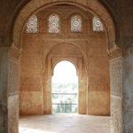 Traumreise// Alhambra – ein Märchen aus 1001 Nacht