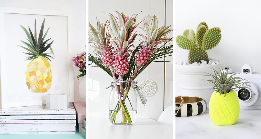 inspiration_ananas_diy