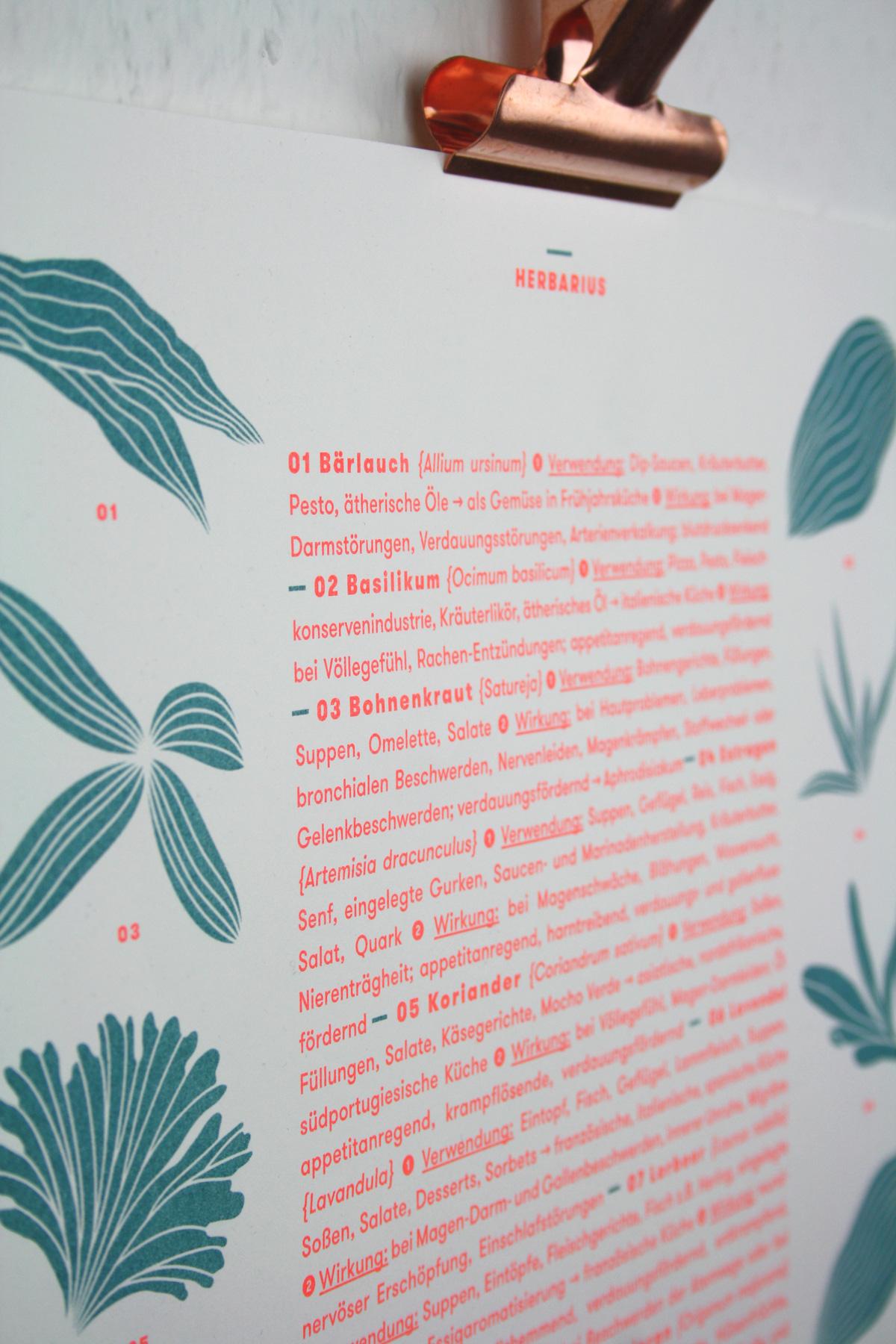 poster_plakat_kraeuter_riso_druck_herbs_design_kathleen_gust2
